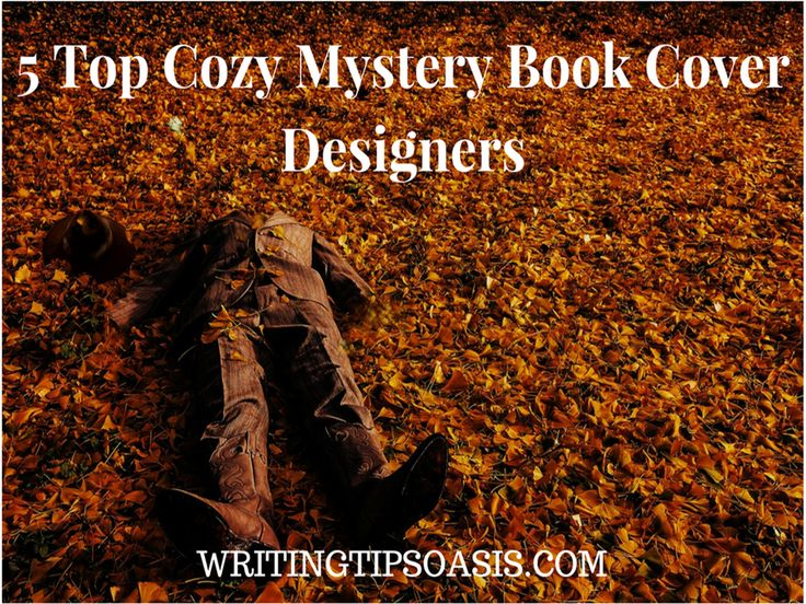 how realistic are cozy mysteries? essay It's true that women [ lately ] have greater representation on the  the strongest  article of faith held by champions of the cozy mystery is the.