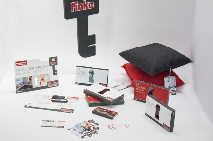 Pin Di Werbeagentur Kopfsprünge Su Möbel Finke Pinterest   Esszimmer Finke
