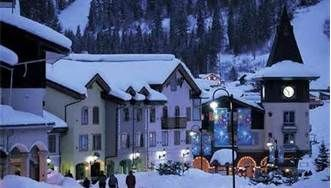 whistler ski resort in canada - Bing Images