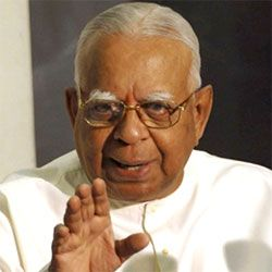 Sampanthan urges prisoners to abort hunger strike | Daily News