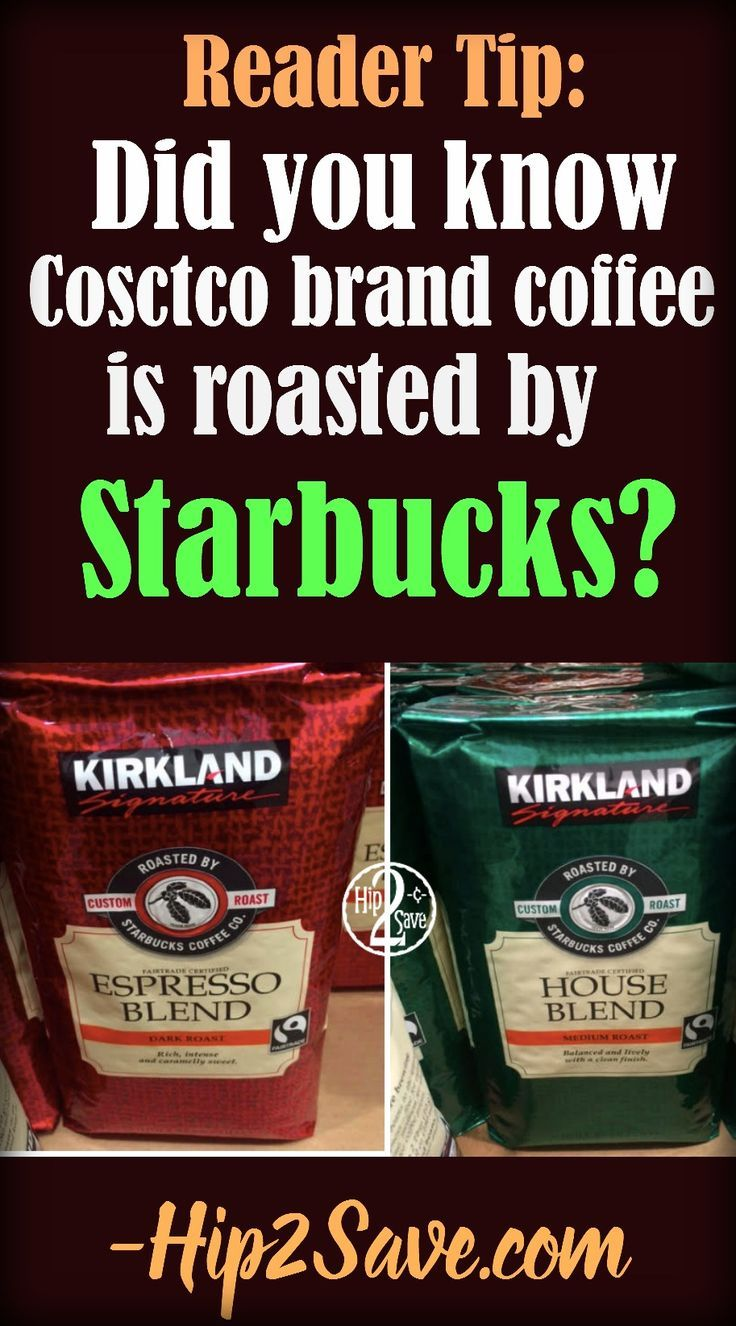 19 best Costco Favs images on Pinterest