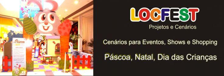 R$ 709 para 50 pessoas 100 mini-hambúrgueres, 100 crepes, 100 cachorros-quentes, algodão-doce e pipoca à vontade e 30 litros de bebidas http://www.locfestgoiania.com.br/
