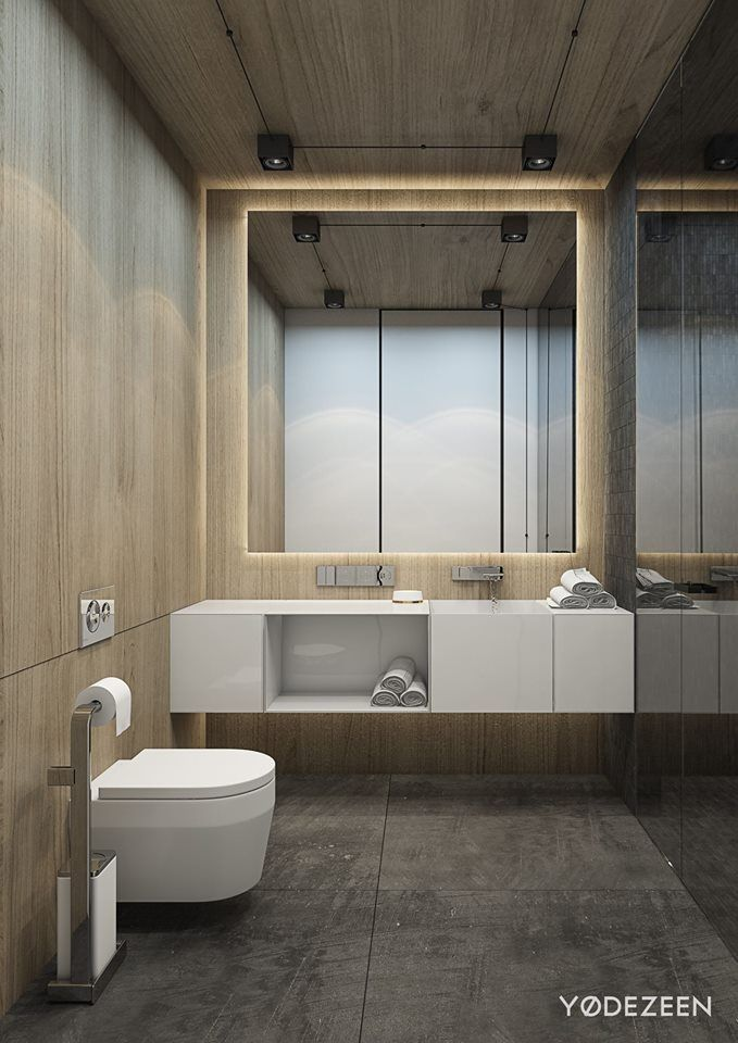 822 Best Luxury Bathrooms Images On Pinterest  Bathroom Half Amazing Rsf Bathroom Designs Design Inspiration