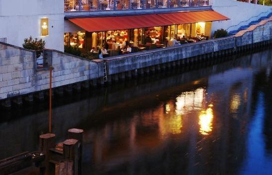 Mental fairground pinterest best steakhouse the ojays and berlin
