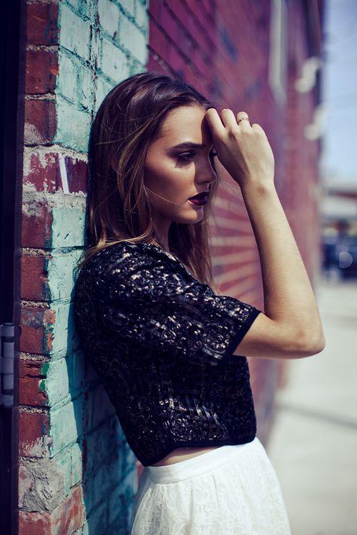 Jessica Kobeissi Photography| retrato | retratos femininos | fotografia de moda…
