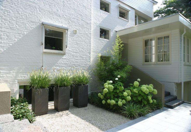 die besten 17 bilder zu my little garden design. Black Bedroom Furniture Sets. Home Design Ideas