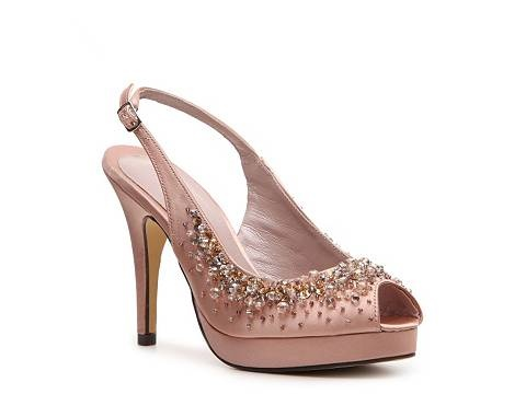 1000  images about Wedding shoes! on Pinterest | Steve madden ...