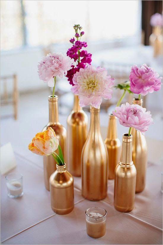 Studio Floral Dora Santoro