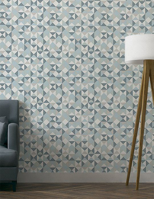10 best Papier Peint images on Pinterest Paint, Wall papers and Charts