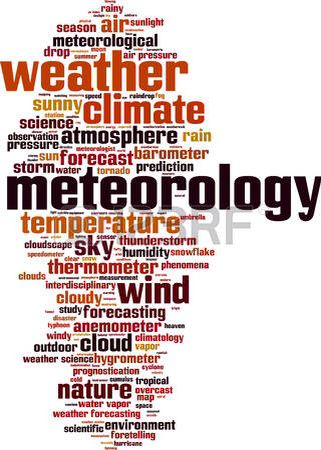 1000 images about meteorologists amp weather on pinterest great lakes