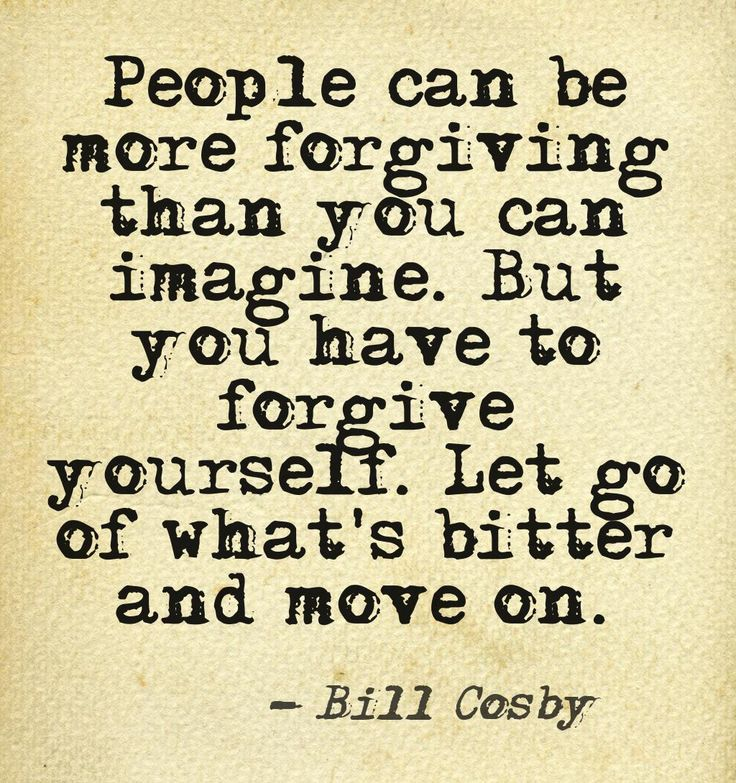 Quotes About Moving On And Letting Go: 38 Best Images About Let Go And Move On On Pinterest