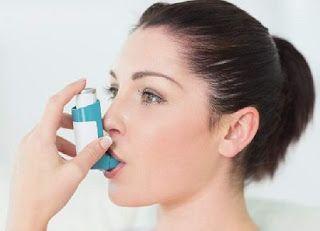Obat Sakit Asma,asma dan batuk,obat tradisional asma,asma akut,sakit asma pada anak,obat tradisional,nama nama penyakit,pengobatan penyakit asma,penyakit asma pada anak,obat sakit,