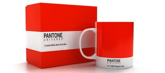 Love this Hot Pantene Color of the Year - Tangerine Tango. Watch for this color to appear on my blog later this week.
