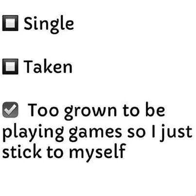 dating games for girls only 4 men lyrics