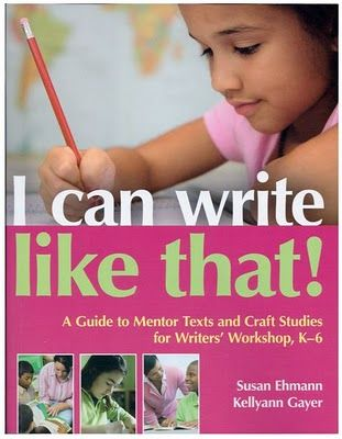 Teaching with picture books website is: Craft Studies, Writer Workshop, Writers, Picture Books, Writing Ideas, Teaching Writing, Mentor Texts, Language Arts