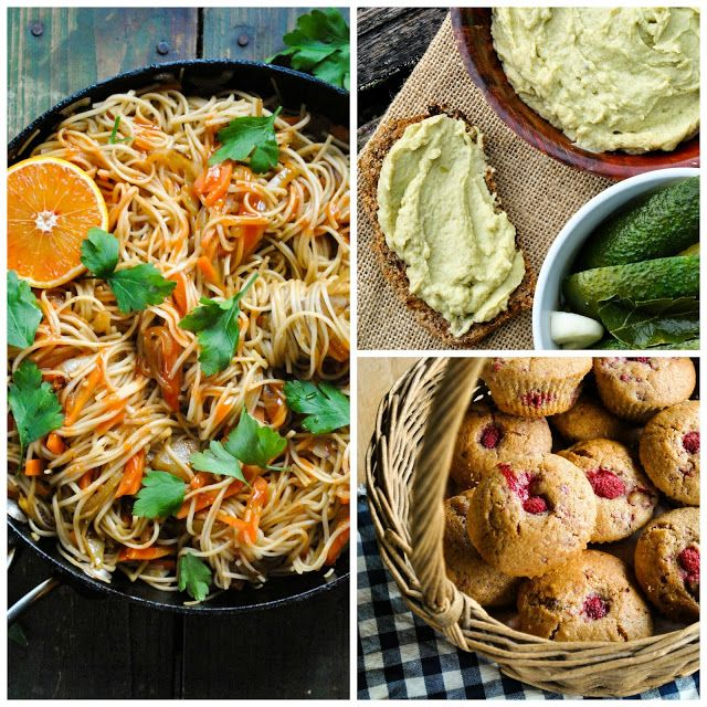 15 delicious vegan recipes for beginners. Want some help with your vegan and cooking journey? Try these recipes that are suitable for both beginner vegans and beginner cooks. Happy cooking!  http://www.vegansandra.com/2017/06/15-delicious-vegan-recipes-for-beginners.html