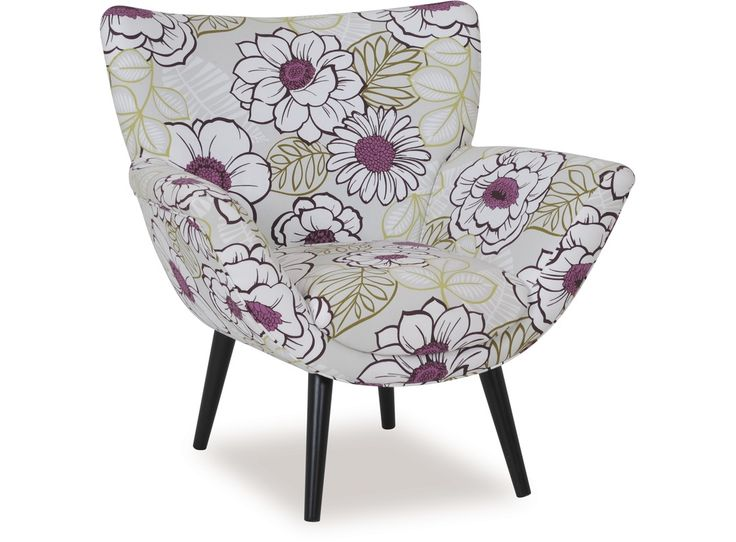 Sutton Occasional Chair