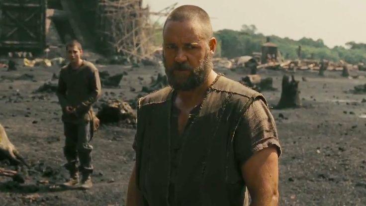 ❇ Watch Noah full movie online streaming HD