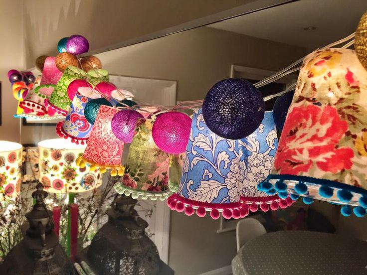 1000+ ideas about lichterkette kinderzimmer on pinterest | maids