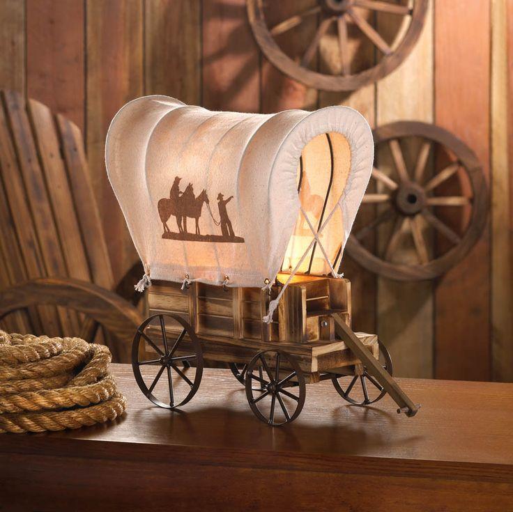 25+ Best Ideas About Wagon Wheel Light On Pinterest