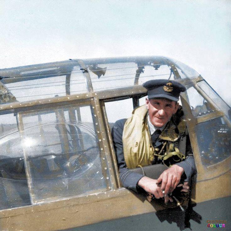 Pilot with irish banks