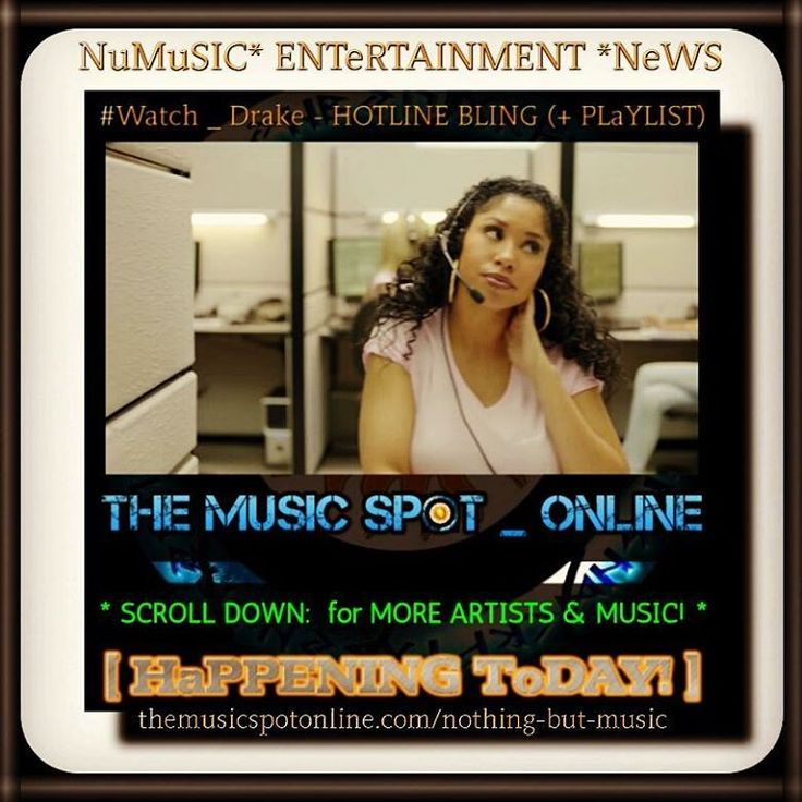 """#WeGoTThePoWER *DiSCOVER: NEW MuSIC! and ViDEOS* * LoTS OF FREE! *MuSIC DoWNLOADS!* #NewMusic #IndieNation #SupportIndieMusic  @ """"THe MuSIC SPoT* ONLINE  ADDRESS:  http://themusicspotonline.com/nothing-but-music  #HipHop #Rap #Beats #Rnb #Soul #Trap #DirtySouth #EDM #Country #pop #reggae #funk #club #Dj #IndieNation #dance  sponsored by: *DiGITAL FLeSH ReCORDS LLC*  https://m.facebook.com/DiGITALFLeSHRecords"""