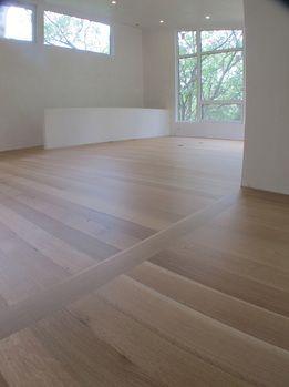 Bona Naturale Google Search Floors Hardwood