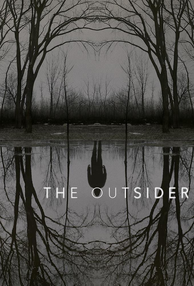 watch outsiders season 1 online free