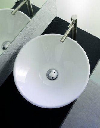 Sfera Håndvask