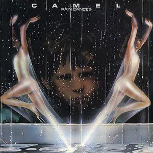 Rain Dances - Wikipedia