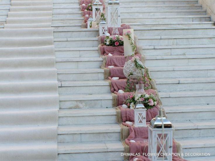 Vintage chic γαμος, Vintage chic γαμος στολισμος γαμου vintage ρομαντικος γαμος στολισμος vintage diakosmisi gamou vintage ανθοδεσμη γαμου