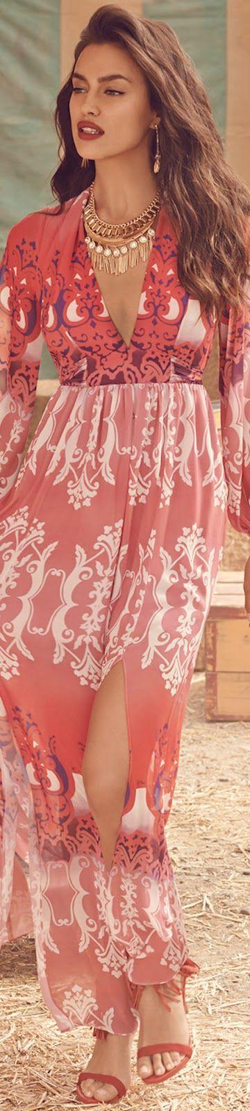BEBE Summer 2015 women fashion clothing style apparel @RORESS closet ideas