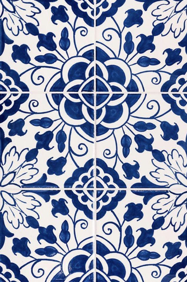 Miradouro Classic Ceramic Country Floors Of America Llc Portuguese Tile Fireplace Mantel Decor Decorative Tile