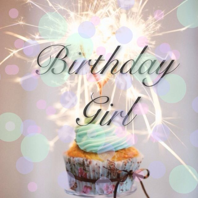 Happy Birthday Quotes For Special Girl: Happy Birthday Teenage Girl Quotes. QuotesGram