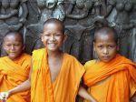Cambodia Beyond Unique Escapes Tours, Short Escapes