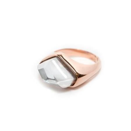 Deco Ring - Reflect