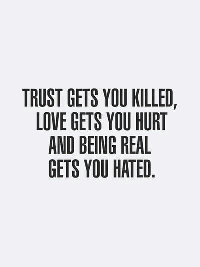 Hate Quotes Best 34 Best Love And Hate Quotes Images On Pinterest  Words Thoughts