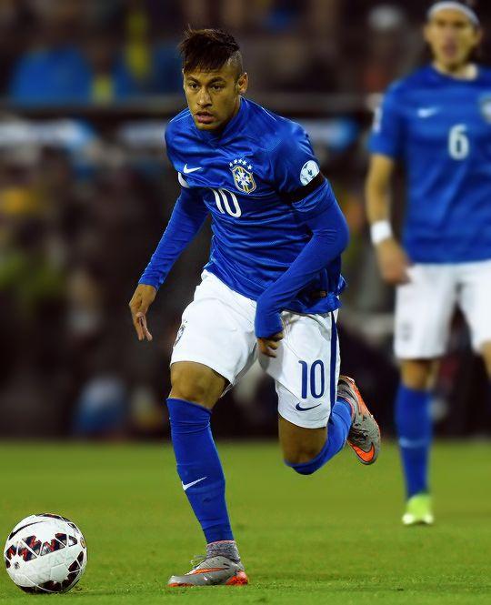 Campeonato Brasileiro Key Missing Players: 516 Best Images About Neymar Jr On Pinterest