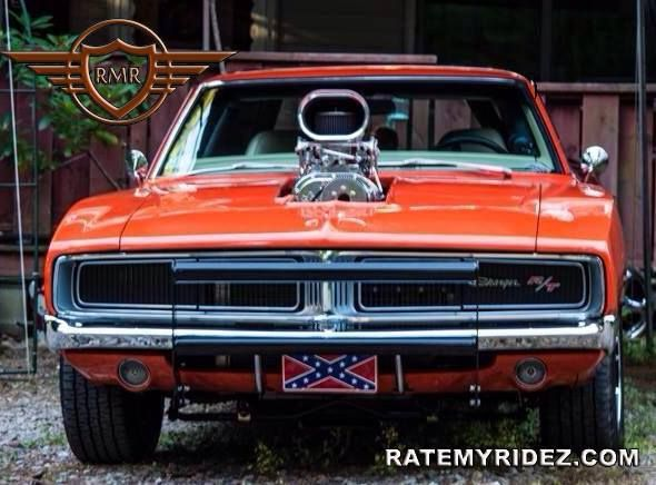 Southern Motors Acura >> 359 best images about mopar on Pinterest | Plymouth ...