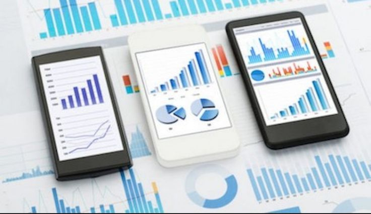 #mobile analytics #mobile solution #mobile app #mobile app performance #AnalyticsManager #tools ticstools #tools #analyzing #analysis #acquisition #activation #RetentionRate #referral #revenue #GoogleAnalytics #android #ios #Flurry #Blackberry #WindowsPhone #Appsee #Countly #Localytics #Mixpanel