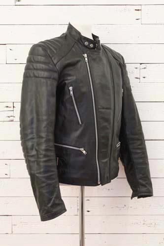 vintage motorjacket bikerjacket http://www.sugarsugar.nl/vintage-heren-kleding-c-54.html
