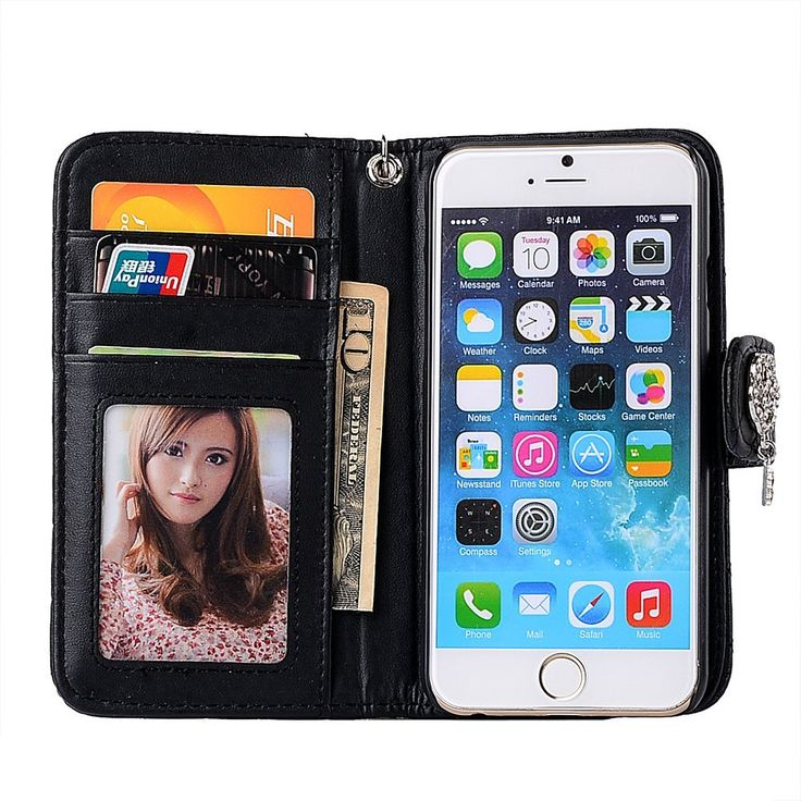 iphone 6 case and cover amazon, iPhone Accessories