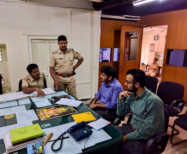 Not by Accident but by (Intelligent) Design: Reducing Fatalities on NH 4 in Kolhapur    Unfazed by challenges, a diligent officer stationed in Kolhapur decided to wrest control of the roads, under his watch, by the most potent ammunition: the knowledge obtained through data. @thebetterindia via @topupyourtrip