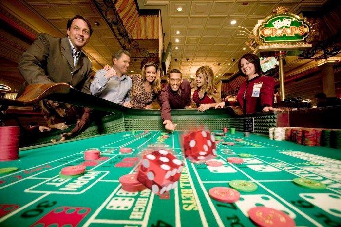 официальный сайт 18 casino x