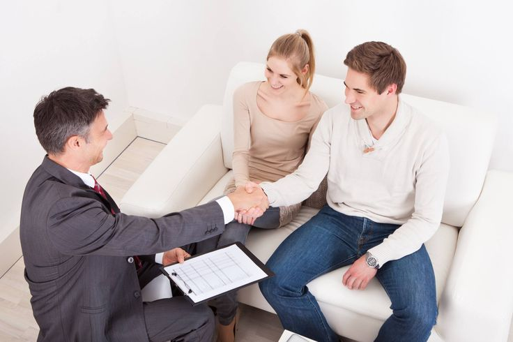 In order to manage the sudden financial crisis situation you just apply for the no credit check loans that is easily available in loan market. These are short term unsecured type of monetary aid that is arranging money from lender without any security. #nocreditcheckloans #badcreditloans