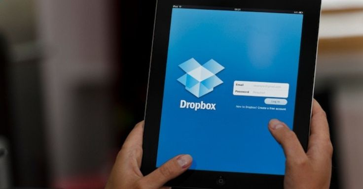 Between hosting webpages and emailing files straight to your folders, theres a lot you can do with Dropbox that you never knew before.