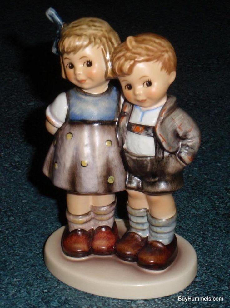 Norman Rockwell Christmas Figurines