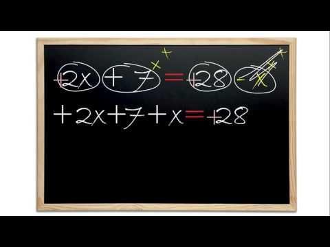 Ligninger med Peter - YouTube