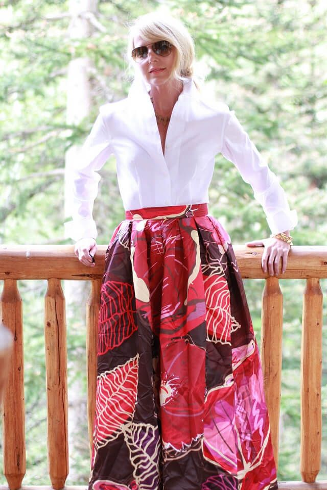 busbee-style-full-maxi-skirt