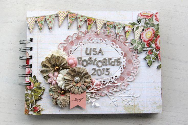 USA-postcard-mini